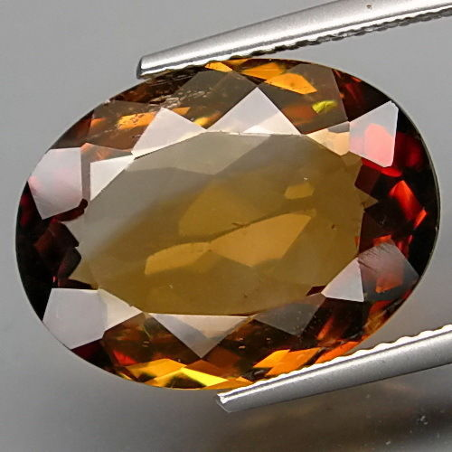 Topaz 9.50 cts.