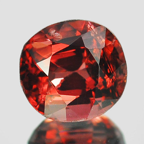 Spinel 1.05 cts.