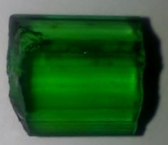 Emerald  Valuation Report 93633, 12.00 cts.